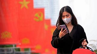 نگرانی فعالان حقوق بشر در ویتنام از حملات هکرها
