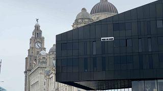 فيديو: ليفربول عازمة على جذب السياح بالرغم من رفعها من قائمة اليونيسكو