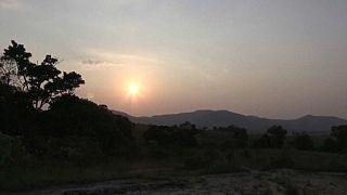 Gabon : le parc d'Ivindo classé au Patrimoine mondial de l'Unesco