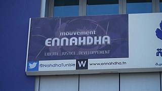 Tunisia's Ennahdha party, 2 others under probe over alleged foreign campaign funding