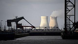 Le rôle du nucléaire dans la politique climatique divise l'UE