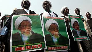 Nigeria : libération d'Ibrahim Zakzaky, le fondateur du MIN