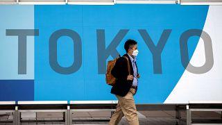 JO Tokyo : un officiel allemand suspendu pour des propos racistes