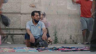 الأزمة الاقتصادية الحادة في تونس تغذي الغضب الشعبي