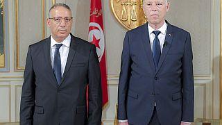 Tunisie : Ridha Garsalaoui, nouveau ministre de l'Intérieur