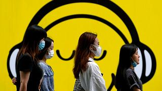 افزایش موارد ابتلا به سویه دلتا در چین