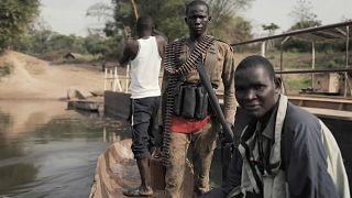 Centrafrique : l'ONU prolonge d'un an l'embargo sur les armes