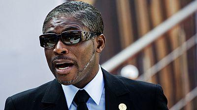 """Guinée Équatoriale : l'opposition dénonce """"l'irresponsabilité"""" du gouvernement"""
