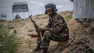 Tigré : les rebelles posent leurs conditions