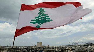 کشور بحران زده لبنان تحت تحریم اتحادیه اروپا قرار میگیرد