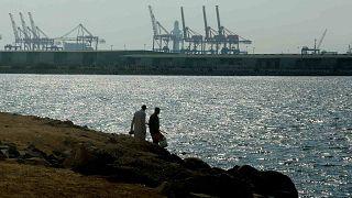 السعودية نيوز |      بدء تسيير الرحلات البحرية السياحية السعودية إلى مصر والأردن