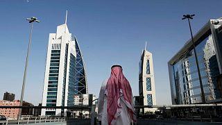 السعودية نيوز |      حظر دخول غير الملقحين للأماكن العامة في السعودية بدءاً من اليوم
