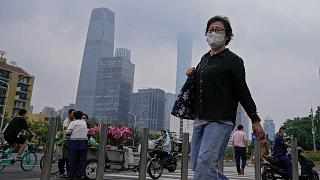بكين، الخميس  22 يوليو  2021