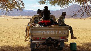 Niger : au moins 15 soldats tués dans une attaque terroriste à Torodi