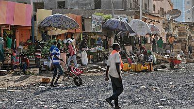 Djibouti : au moins trois morts dans des violences intercommunautaires