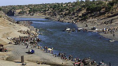 Soudan : des corps retrouvés dans une rivière jouxtant le Tigré