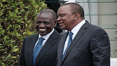 Why Kenya barred its Deputy President from travelling to Uganda