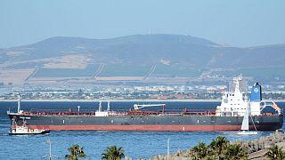 کشتی مرسر استریت در سال ۲۰۱۶