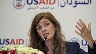 Soudan : les Etats-Unis appellent à la formation d'une armée unifiée