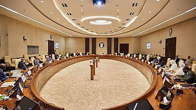 Soudan : un pas vers la ratification du Statut de Rome de la CPI