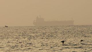 پایان کشتیربایی احتمالی در آبهای دریای عمان