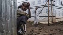 """UN's humanitarian chief  condemned """"dangerous"""" accusations by Ethiopian officials"""