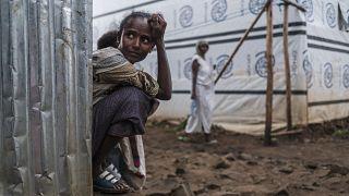 Tigré : l'ONU réfute les accusations de partialité et alerte sur la famine