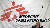 MSF withdraws from northern Cameroon [Interview Frédéric Janssens]