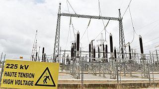 Côte d'Ivoire : fin du rationnement et des coupures d'électricité