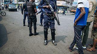 RDC : un agent des renseignements lynché lors d'une arrestation à Beni