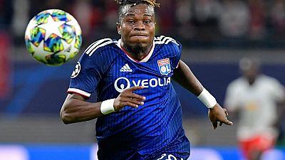 Football : Youssouf Koné à Troyes, Gideon Mensah à Bordeaux
