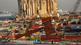 Βηρυτός