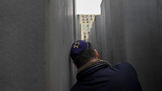 Mehr Geld für Forschung zum Thema Antisemitismus