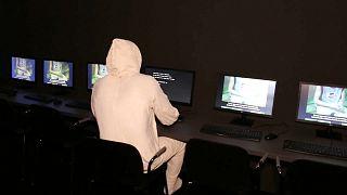 Beszippant a virtuális világ