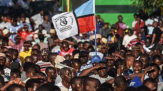 Tanzanie : arrestation de partisans du parti d'opposition Chadema