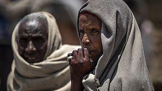 Soudan : plusieurs corps retrouvés dans une rivière jouxtant le Tigré