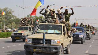 Lac Tchad : renforcement des militaires après l'attaque de mercredi