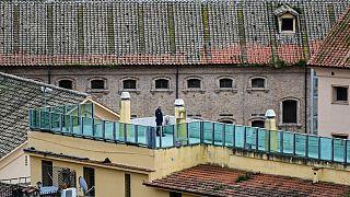 Carceri in Italia