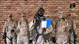 Boko Haram : retour sur 12 ans de terreur et de violences