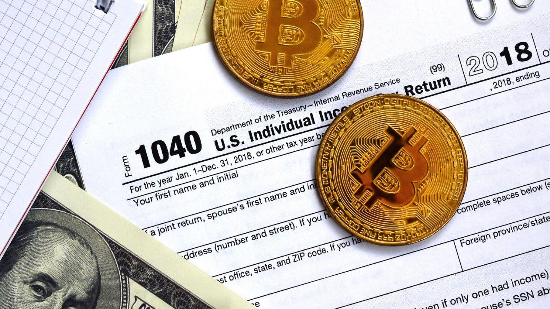 bitcoin market usa