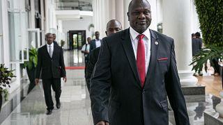Soudan du sud : affrontements entre les factions rivales du SPLM-IO