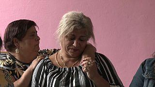 Τσεχία: Αποζημιώσεις σε γυναίκες Ρομά που στειρώθηκαν παρά την θέληση τους