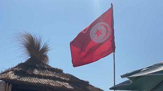 Τυνησία: Πόσο επηρεάζεται η τάση για μετανάστευση μετά τα έκτακτα μέτρα του προέδρου Σαγιέντ