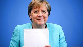 Covid, anche la Germania si prepara a dire addio ai tamponi gratuiti