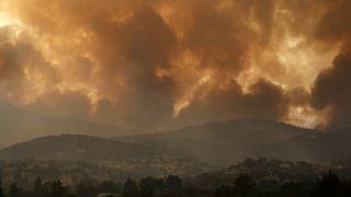 Visszafordíthatatlanná vált a klímaváltozás, kongatta meg a vészharangot az ENSZ