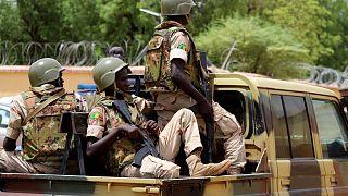 Mali : des civils massacrés dans trois localités, bilan provisoire 51 tués