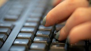 پسوردگذاری و امنیت اطلاعات