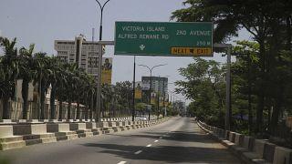 Nigeria : enlèvement d'un Suisse et d'un Nigérian dans le Sud-est