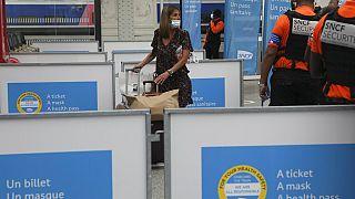 Pandemia dita novas regras para as férias