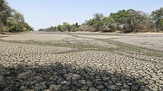Αφρική και κλιματική αλλαγή - Ποιο μοντέλο προτείνει η Διακυβερνητική Επιτροπή για το Κλίμα (IPCC)